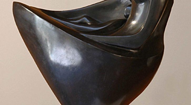 """""""Eternità delle Muse"""", la mostra al Museo Archeologico Provinciale di Salerno"""