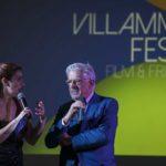 Tutti i premiati del Villammare Film Festival 2019