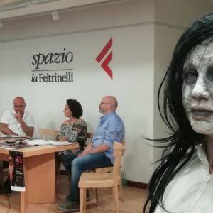 """Leonardo Atlantico"": Corrado Veneziano in mostra con le sue tele ""leonardesche"""