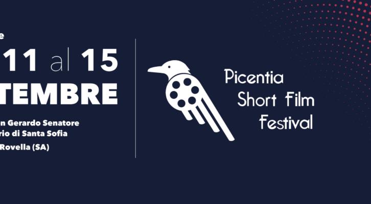 Picentia Short Film Festival, presentata ufficialmente la terza edizione