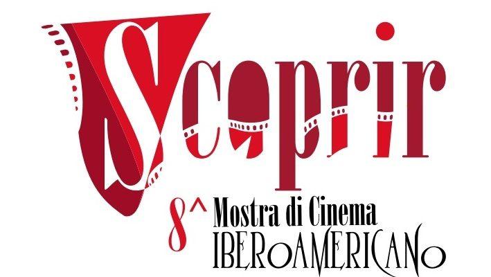 Tutto pronto per Scoprir, la mostra del cinema iberoamericano di Roma