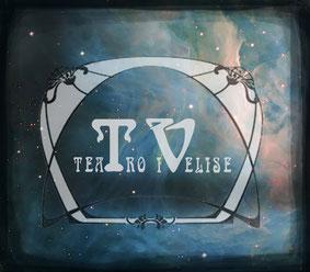 """Teatro Ivelise """"La Nouvelle Saison 2019 – 2020"""""""
