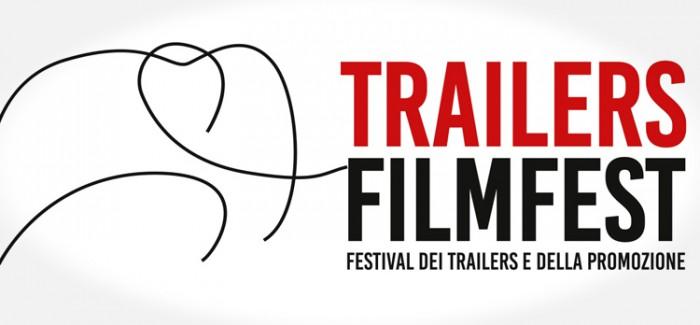 Trailers FilmFest, le novità della diciassettesima edizione
