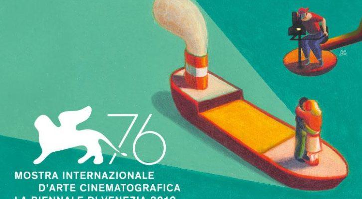 Tutti i film in concorso nelle sezioni parallele e autonome del Festival