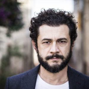 Jojo Rabbit di Taika Waititi apre la nuova edizione del Torino Film Festival
