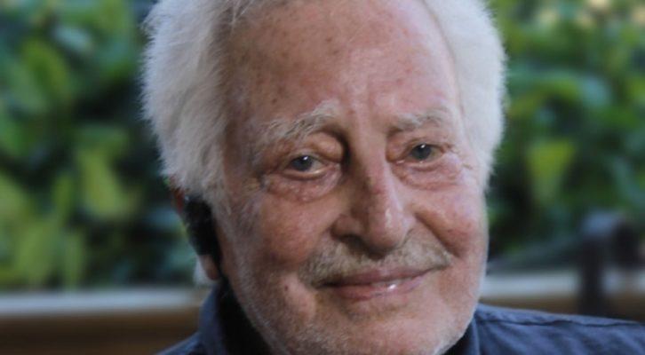 Carlo Croccolo: Napoli dice addio a uno dei suoi più grandi attori
