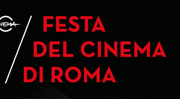 Festa del Cinema di Roma: eventi, sezioni speciali e ospiti
