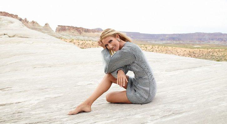 """In uscita """"Imperfections"""", il nuovo singolo di Celn Dion"""