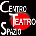 Presentata la Stagione Teatrale 2019/2020 del Centro Teatro Spazio