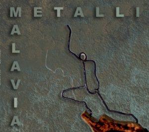 """Vincenzo Metalli parla del suo primo lavoro discografico """"Malavia"""" (cover malavia metalli 300x267)"""