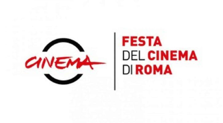 """""""Festa del cinema di Roma"""": tutti i film della Selezione ufficiale"""