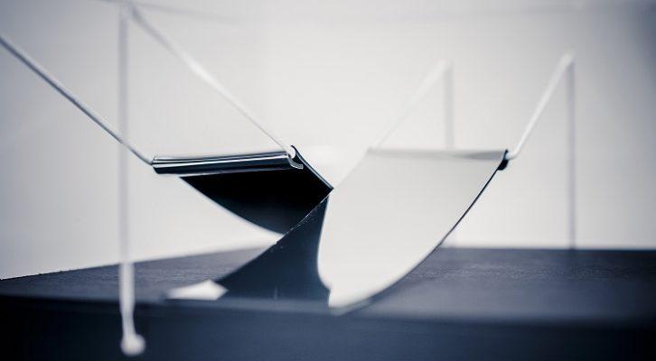 """LA Artcore di Los Angeles ospita la mostra """"Fluxus"""" di Max Coppeta"""