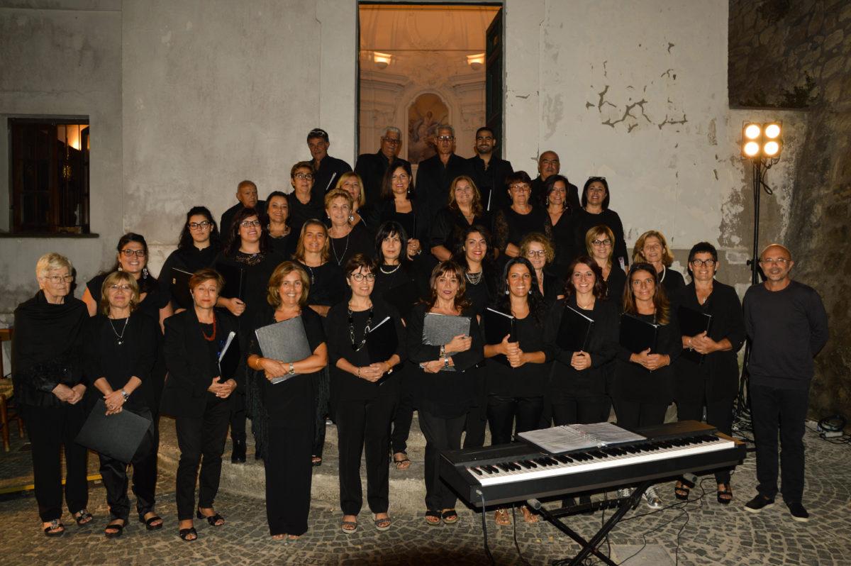 MAGIE MUSICALI rassegna di musica classica  a cura della C.F.A. Accademia Musicale dei Campi Flegrei
