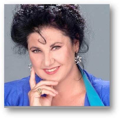 Teatro Trianon Viviani: Marisa Laurito seleziona i nuovi talenti del canto