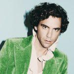 Esce il nuovo album di Mika, il tour italiano farà tappa anche a Napoli