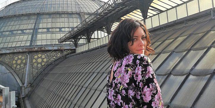 Paola Caronni e la sua Milano In Tour, alla ricerca del capoluogo lombardo