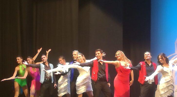 Presentata la stagione 2019/2020 del Teatro del Popolo Trianon Viviani