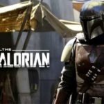The Mandalorian: i fan di Star Wars in fermento per la serie Disney