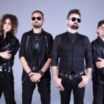 """Newdress: la band elettro-wave presenta """"Lei contro Lei"""""""