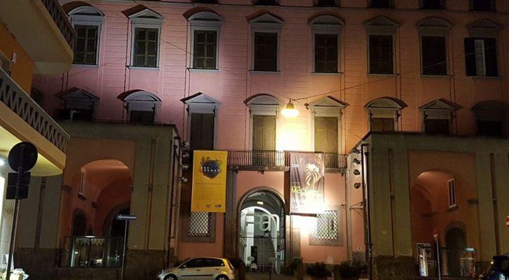 Accordi @ Disaccordi, la 16ma edizione del Festival Internazionale del Cortometraggio