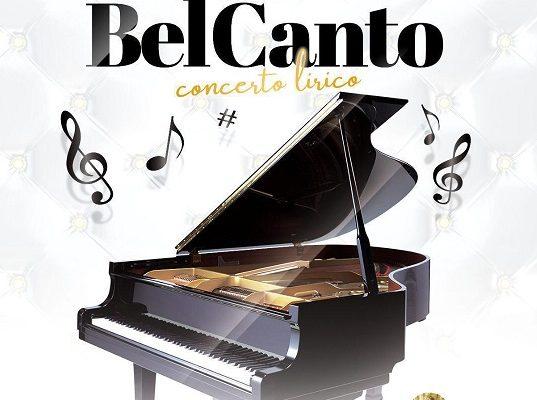 Bel Canto, concerto lirico di beneficenza