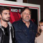 """""""Sono solo fantasmi"""": De Sica torna alla regia e omaggia suo padre e Napoli (christian de sica sono solo fantasmi attori 150x150)"""
