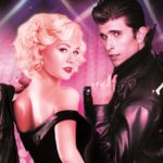 Le prossime tappe di Grease Il Musical