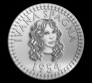 """Ivana Spagna torna con """"1954"""": il disco della rinascita (ivana spagna cover album1954 300x270)"""