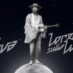 """Esce oggi """"Lorenzo sulla luna"""", il nuovo concept album di cover di Jovanotti"""