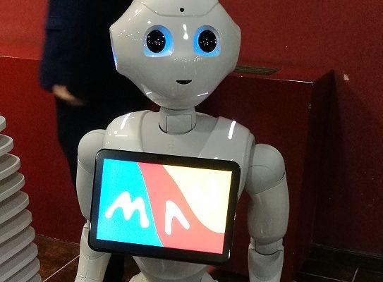 Museo Mav 5.0 con nuovi contenuti e nuove tecnologie