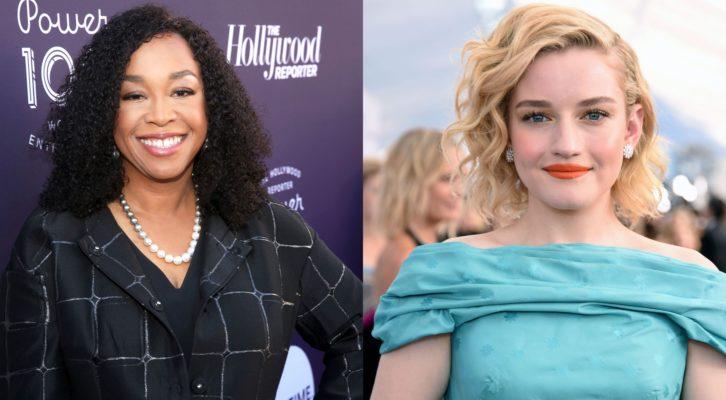 """""""Inventing Anna"""": Shonda Rhimes e Netflix annunciano la nuova serie"""