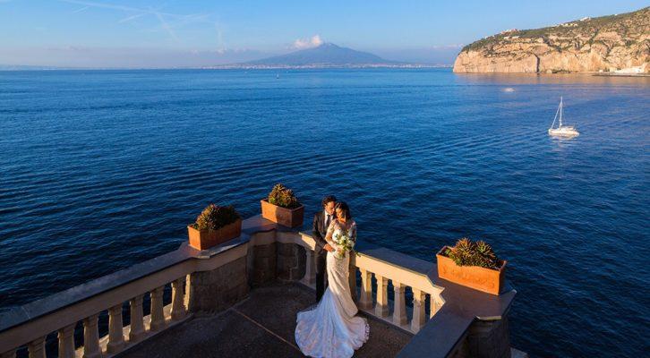 Wedding Experience: matrimonio 2.0 con storytelling e nozze eco-friendly