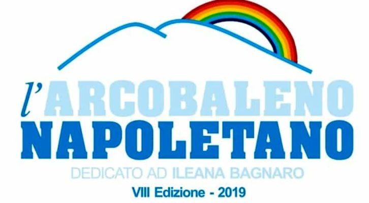 """""""L'Arcobaleno Napoletano"""": fra spettacolo e solidarietà al Teatro Sannazaro"""