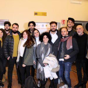 C'era una volta Sergio Leone, una mostra all'Ara Pacis per celebrare uno dei miti assoluti del cinema italiano