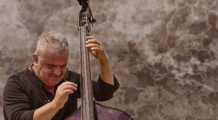 """Aniello Misto presenta al Teatro Politeama """"Dimmi s'è amore Il Concerto"""""""