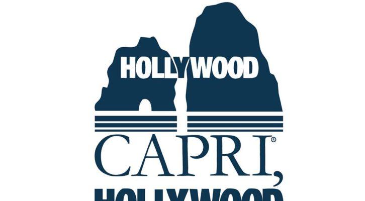 Capri, Hollywood: il programma della 24esima edizione del festival