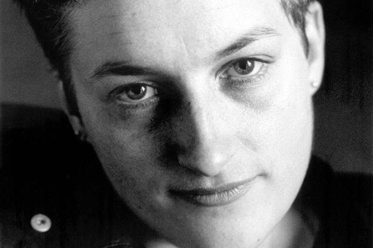 """I am much fucking angrier than you think"": il teatro di Sarah Kane vent'anni dopo"""