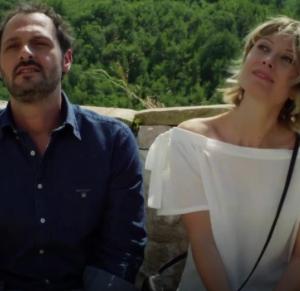 """Nelle sale arriva da oggi """"L'Immortale"""", il film di e con Marco D'Amore"""