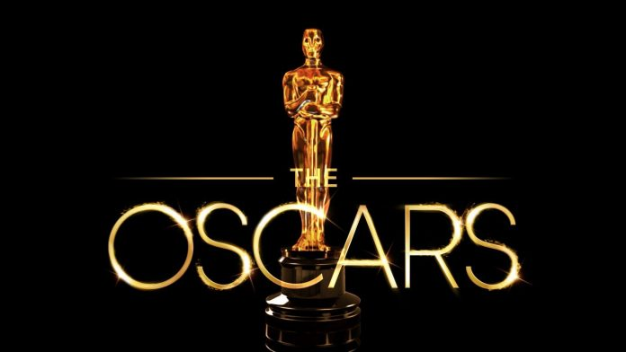 """And the Oscar goes to…"": tutte le nomination del 2020"