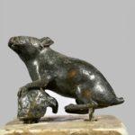 Il Museo Archeologico Nazionale di Napoli celebra il Capodanno Cinese 2020