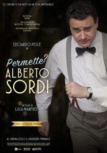 Il Cinema omaggia Alberto Sordi con uno straordinario evento (sordi 210x300)