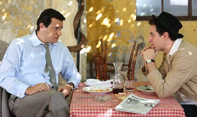 Il Cinema omaggia Alberto Sordi con uno straordinario evento