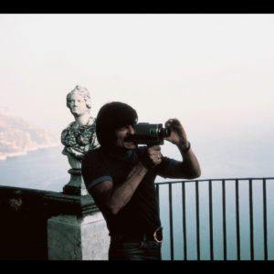"""""""Cagliosa"""" di Giuseppe Franza: la recensione"""