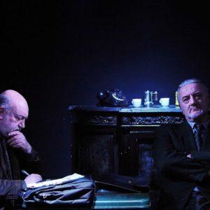 Andrej Tarkovskij. Il cinema come preghiera di Andrej A. Tarkovskij ad AstraDoc