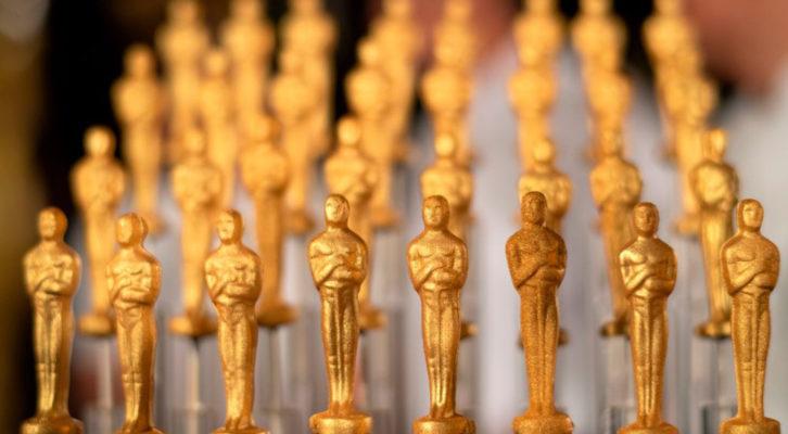 """""""And the Oscar goes to…"""": ecco tutti i vincitori di questa notte magica"""
