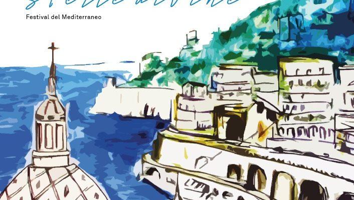 """Stelle Divine Festival del Mediterraneo: prossimo appuntamento con """"Atrani Muse al…borgo"""""""