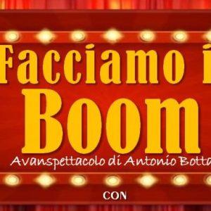 Leo Gassmann vince il Festival di Sanremo 2020 nella categoria Nuove Proposte
