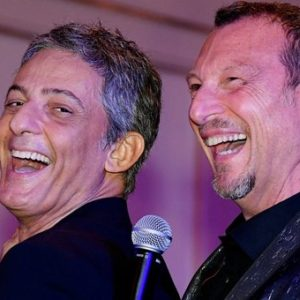 Festival di Sanremo 2020: la scaletta dei cantanti in gara, gli ospiti e le co-conduttrici