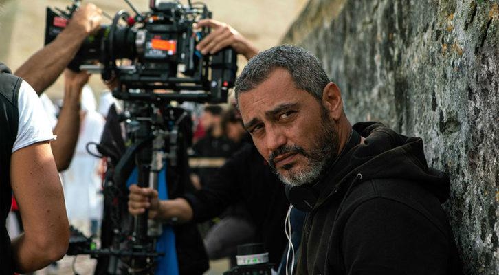 ASCI Cinema: masterclass di due giorni con Guido Lombardi
