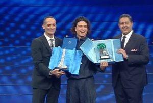 Leo Gassmann vince il Festival di Sanremo 2020 nella categoria Nuove Proposte (leo gassmann 300x202)